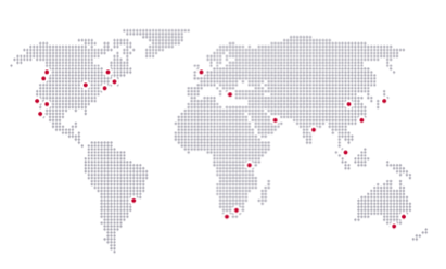 OvumGlobalLocations