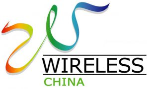 wireless_l